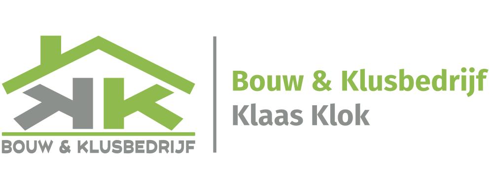 Bouw en Klusbedrijf Klaas Klok
